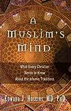 A Muslim's Mind