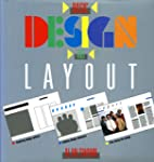 Basic  Design and Layout: Principles...
