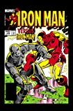 Iron Man Epic Collection: Duel of Iron (Epic Collection: Iron Man)