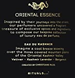 RITUALS-Cosmetics-Eau-du-Kashmir-Parfum-50-ml