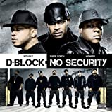 D-Block / No Security