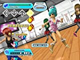 「ダンスダンスレボリューション ミュージックフィット(DanceDanceRevolution MUSIC FIT)」の関連画像