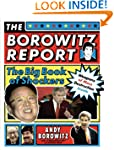 The Borowitz Report: The Big Book of...