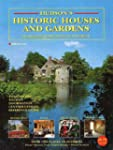 Hudson's Historic Houses and Gardens...