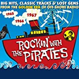 Rockin' With The Pirates: Big Hits, Classic Tracks & Lost Gemsby Various Artists
