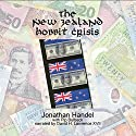 The New Zealand Hobbit Crisis: How Warner Bros. Bent a Government to Its Will and Crushed an Attempt to Unionize 'The Hobbit' Audiobook by Jonathan Handel Narrated by David H. Lawrence XVII