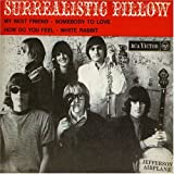 Surrealistic Pillow Ep
