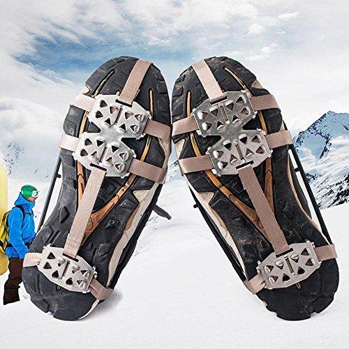 junql-gancho-agarrador-de-pesca-de-hielo-la-espiral-de-cubierta-antideslizante-zapato-de-nieve-al-ai