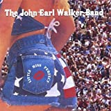 She Looks At Me - The John Earl Walker Band