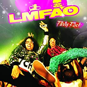 Cover image of song Shots by LMFAO