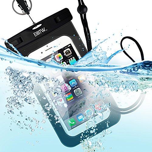 eotw-waterproof-case-ipx8-certified-universal-waterproof-bag-dry-bag-with-parachute-lanyard-for-smar