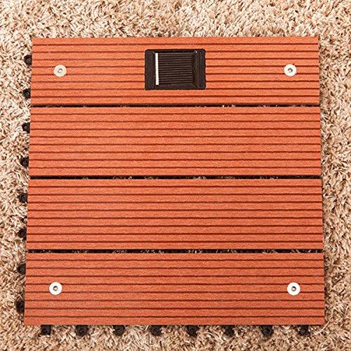 bluelover-wood-plastic-composite-flooring-mit-solar-licht-im-freien-garten-balkon-ineinandergreifend