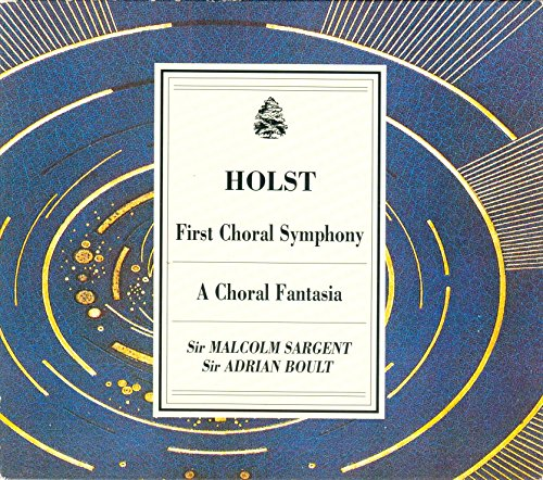 first-choral-symphony-opus-51