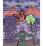 [ BARDS AND SAGES QUARTERLY (JULY 2013) ] By Fowler, Milo James ( Author) 2013 [ Paperback ]