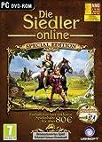 Die Siedler Online Collectors Edition [AT PEGI]
