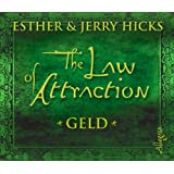 "The Law of Attraction - Geldvon ""Esther Hicks"""