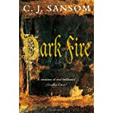 "Dark Fire (The Shardlake Series)von ""Christopher J. Sansom"""
