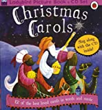 Christmas Carols (Book & CD)