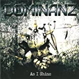 As I Shine By Dominanz (2011-08-22)