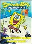 Spongebob Squarepants Hilarious New M...