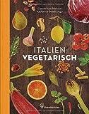 Italien vegetarisch