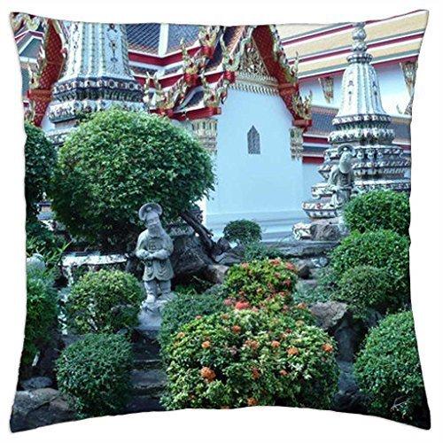 thai-temple-throw-pillow-cover-case-16