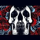 Deftones [Vinyl]