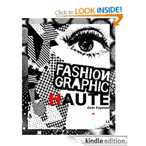 Haute Magazine 11 Ebook