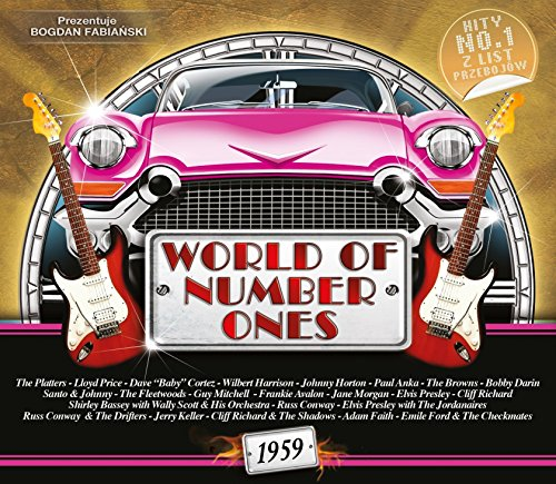world-of-number-ones-1959