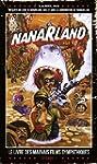 Nanarland, Le livre des mauvais films...