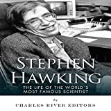 img - for Stephen Hawking: The Life of the World's Most Famous Scientist book / textbook / text book