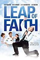 Leap of Faith [HD]