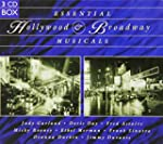 Essential Hollywood & Broadway Musical