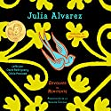 Devolver al Remitente Audiobook by Julia Alvarez Narrated by Olivia Preciado, Ozzie Rodriguez