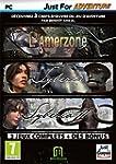 Pack Syberia : L'Amerzone + Syberia1...
