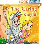 "Children's books : "" The Caring Knigh..."