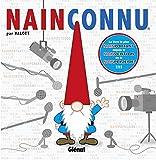Nainconnu : le livre le plus nainportant depuis la nainvention de la nainprimerie
