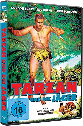 tarzan-und-die-jager