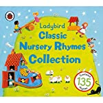 Ladybird: Classic Nursery Rhymes Collection |  Ladybird