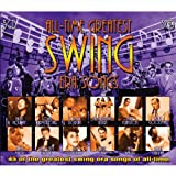 All-Time Greatest Swing Era Songs (3CD Set)