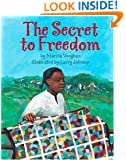 The Secret to Freedom