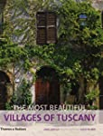 Most Beautiful Villages Of Tuscany, The