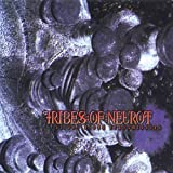 Silver Blood Transmission by Tribes Of Neurot (1995-07-25)