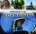 Portrait of Belfast