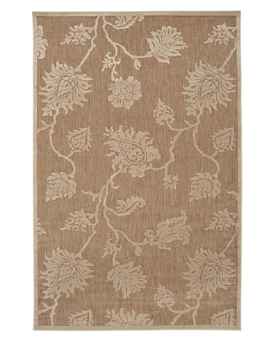 Surya Portera Indoor/Outdoor Rug