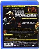 Image de Casino [Blu-ray]