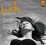 echange, troc  - Bach Cantatas