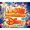 NOW That's What I Call Disney [2013 Digipack]