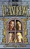 Virginia Andrews Shooting Stars Omnibus: Omnibus Edition
