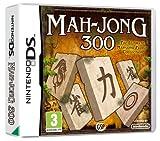 Mahjong 300 (Nintendo DS)